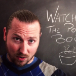 Watching the Pot Boil: Zen Meditation for Beginners