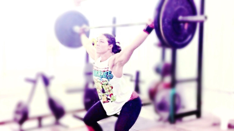 Stacie-Stomp-Weightlifting-Academy