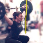 Bad Bar Path? Crush Your 3rd-Pull: Speed & Power on the Snatch & Clean