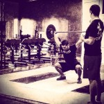 Daily Doubles! Weekly Weightlifting Workouts – Snatch Focus: Week 3